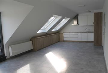 Appartement Te huur Dadizele